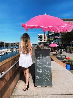 5 amazing things to do at your summer staycation