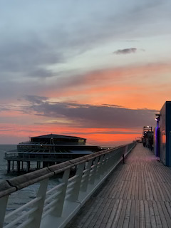 How to have a memorable weekend in The Hague (Den Haag), Netherlands