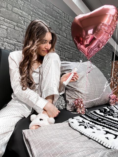 6. Girly gift ideas for women on Christmas 2020
