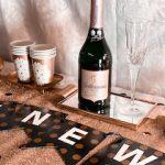 6 schritte um ein unvergessliches silvester 2020 zuhause zu feiern mit partyhimmel