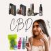 8 Gründe warum CBD Produkte deine Gesundheit verbessern